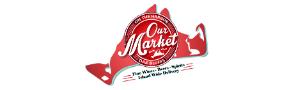 Our Market